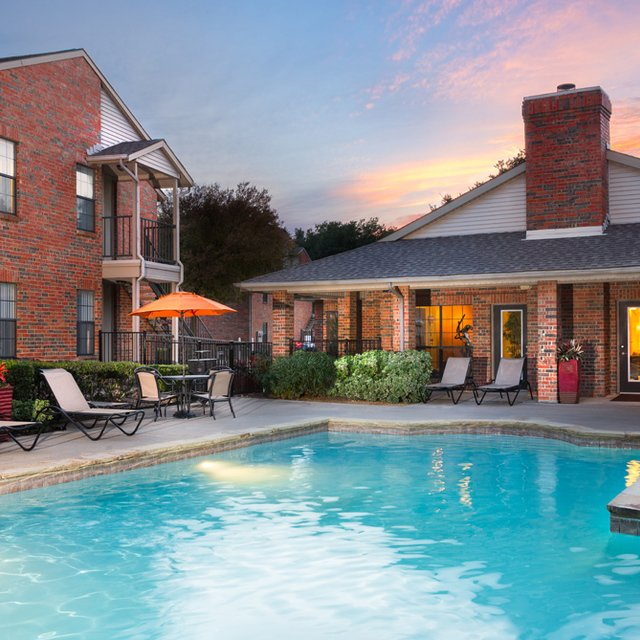 Apartments in plano tx the wellington at willow bend home - North bend swimming pool schedule ...